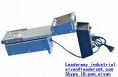 I-pulse vibration (STICK) FEEDER for smt machine copy new