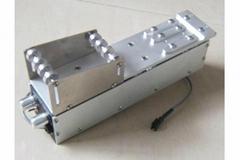 Yamaha stick (vibration) Feeder three-lane for pick&place machine