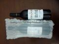 紅酒氣柱袋 3