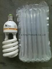 Air Column Bag for The LED Light