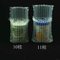 爆款奶粉罐保護氣柱袋包裝 5