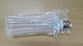 LED 燈具保護性氣柱袋包裝 5