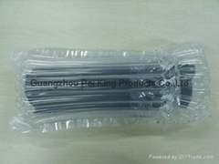 Recyclable Air Column Bag for Toner Cartridge