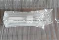 LED 燈具保護性防震氣柱袋包裝 4