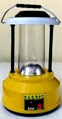 Solar LED lantern Elsonic