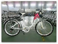 WSCB-0014 Classy I