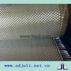 Fiberglass Cloth Woven Roving 400g/m2