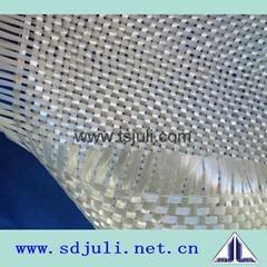 Fiberglass Cloth Woven Roving 800g/m2