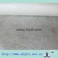 Fiberglass Chopped Strand Mat 450gsm Powder 5