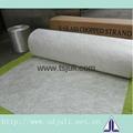 Fiberglass Chopped Strand Mat 600gsm Powder 2