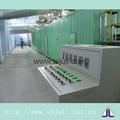 Fiberglass Chopped Strand Mat 300gsm Emulsion 4
