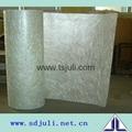 Fiberglass Chopped Strand Mat 450gsm Emulsion 2