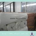 Fiberglass Chopped Strand Mat 450gsm Emulsion 5
