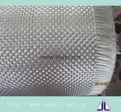 Fiberglass Cloth Woven Roving 800gsm C-glass