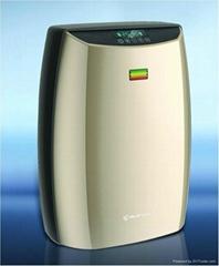 離子空氣淨化器AP-C230B