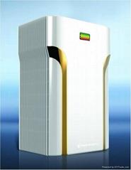 離子空氣淨化器AP-C230C