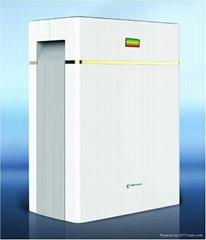 離子空氣淨化器AP-C230D