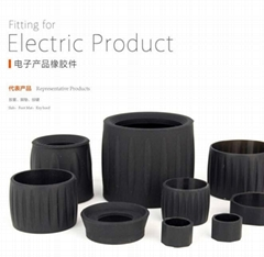 Fittings for Electric Product