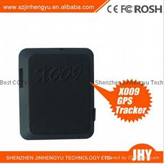 Mini GSM GPS tracker x009 with hidden camera sim card camera Video Recorder Voic