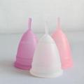 衛生杯 女人杯 月經杯 衛生巾