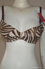 Sexy bra,sexy lady's bra set,bra,women's bra,fashion bra,push up bra,brassiere