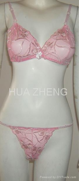 fashion brassiere 1