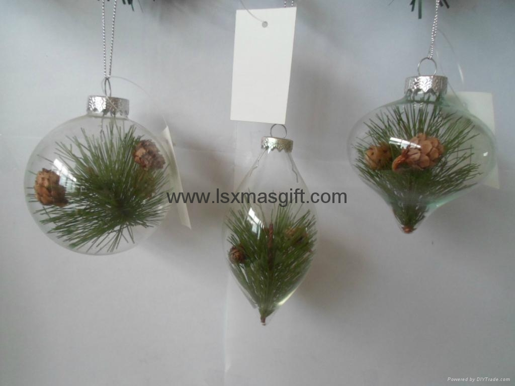 Christmas Wholesale Companies