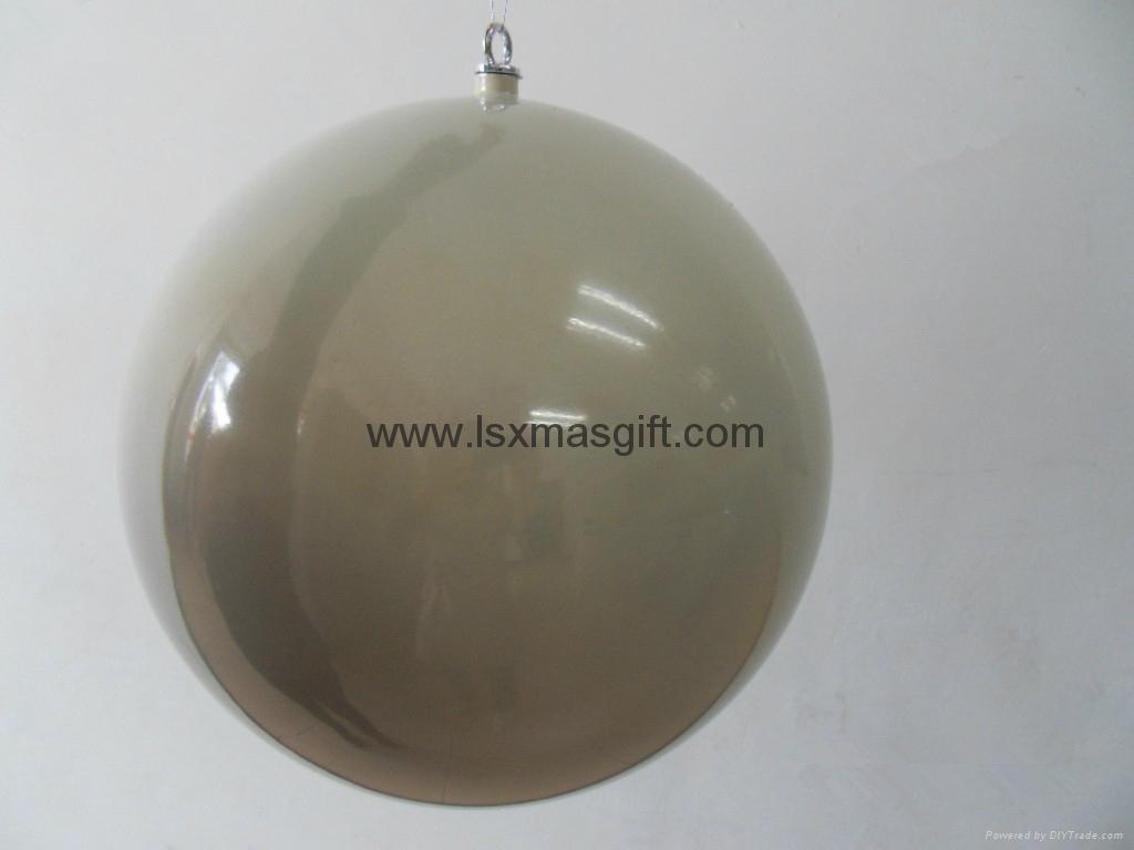 Glass Christmas Balls Wholesale