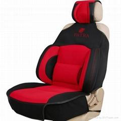 UB Bucket Seat Cover