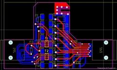 PCB Manufacturer