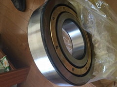 High Quality FAG6300zz deep groove ball bearing uses of ball bearings