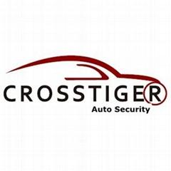 Guangdong Crosstiger Technology Co.,Ltd