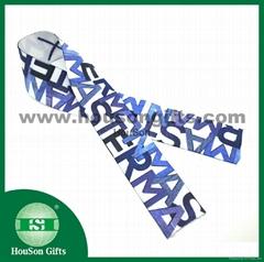 Custom print underwear e