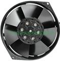 双电压DVB铁叶风扇 1