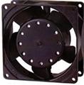 厂家供应小型全金属轴流散热风扇