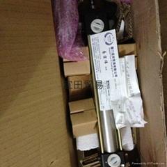TAIYO日本太阳铁工  系列产品   原厂正品 特价  TAIYO