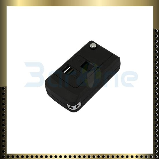 Key shell for mini-model Lexus with 2 button 2