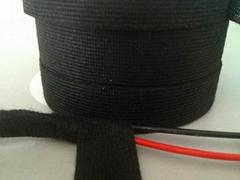 汽車線束用絨布膠帶