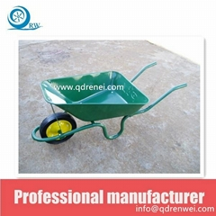 power metal wheelbarrow South Africa Construction Wheelbarrow