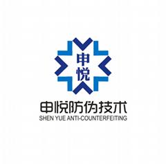 深圳市凯晟可视卡有限公司