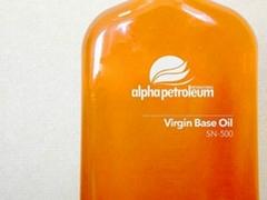 Base Oil SN 500