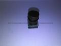 1801鏡頭模組