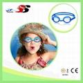 swimming goggles for children
