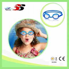 swimming goggles for children
