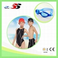 Best Quality Custom Polycarbonate