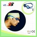 swimming goggle swim glass diving glass
