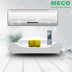 wall mounted fan coil unit