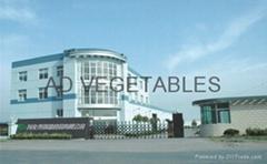 Xinghua Ruisheng Foods Cp.,Ltd.