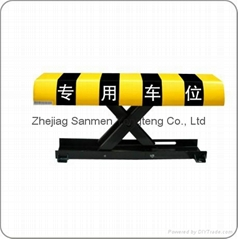 high quality for automatic parking lot barrier, car parking lock