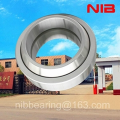 GE40ES GE45ES NIB Spherical plain ball bearing